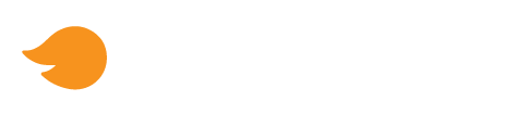 Moving buildings